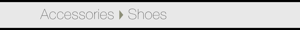 acc-shoes.png