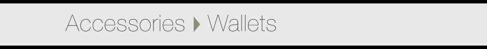 acc-wallets.png